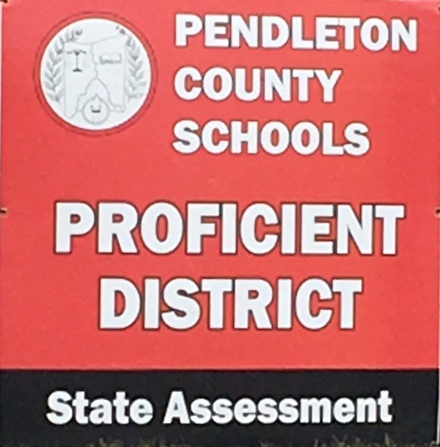 Proficient District
