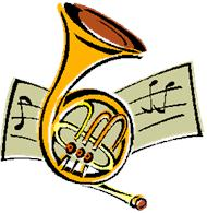 PHS Students Chosen for Select Band