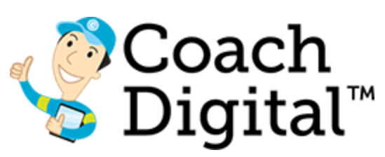Coach Digital